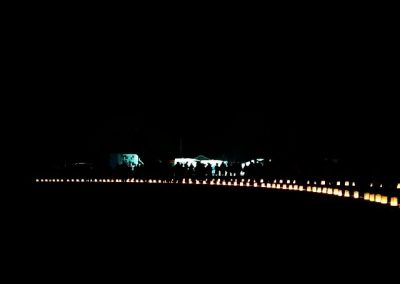 Relay For Life (Stafet for Livet)